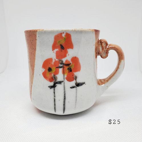 Harward-Mug-25