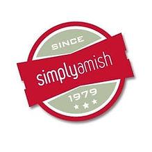 simply amish logo.jpg