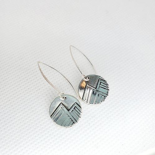 Lesea-Earring-95