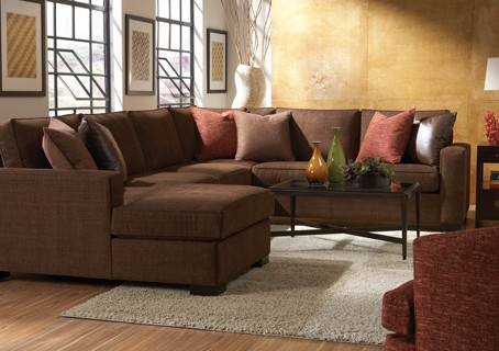 Interior Design Tips by Carol, for the Living Room