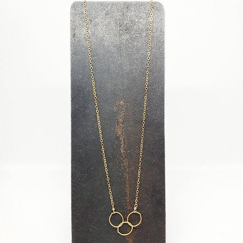 Cornwell-Necklace-44