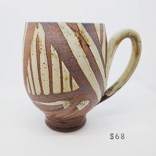 Kinder-Mug-68