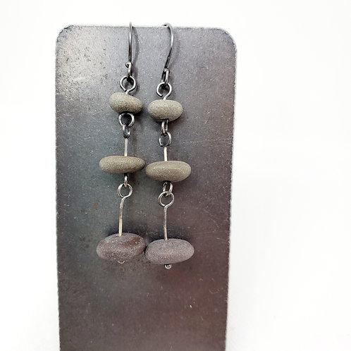 Lakestone-Earring-50