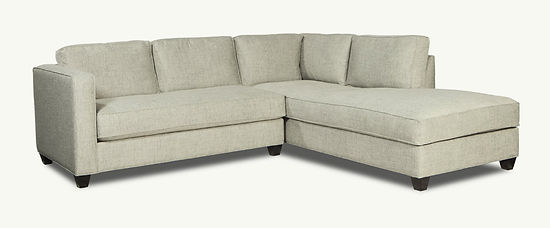 Younger Furniture Sadie Sectional