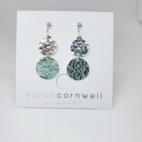 Cornwell-Earring-60