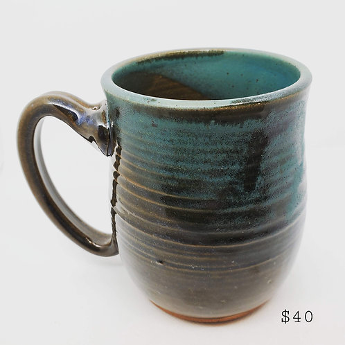 ClayPath-Mug-40
