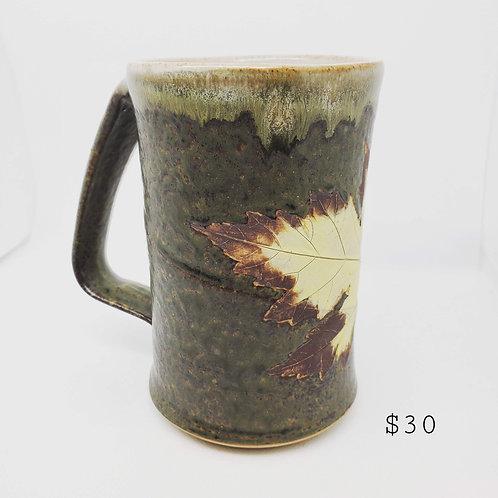 Berning-Mug-30