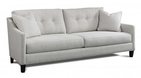 Precedent Kenzie Sofa