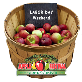 Sale and Apple Festival!