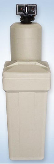 watershield-whole-house-water-conditioner