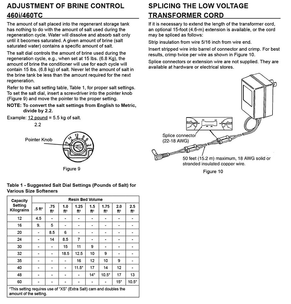 Adjustment of Brine Control.jpg