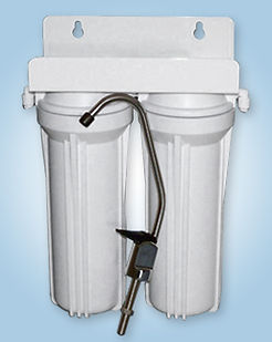 watershield-dual-carbon-drinking-water-s