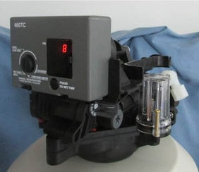 watershield-460i-electronic-water-filter
