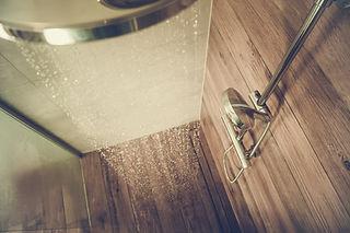 hot-water-shower-cabin-STVF5ZM.jpg