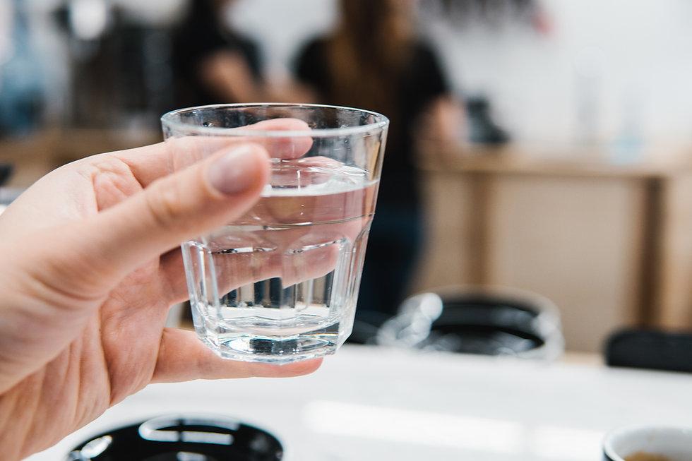 water-filters-purifiers-softeners-brevar