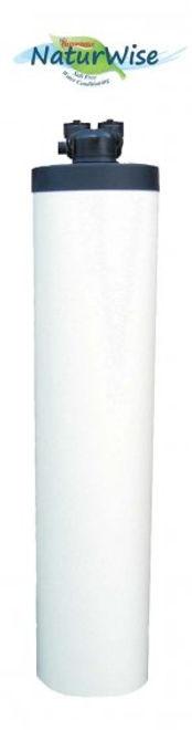 watershield-naturewise-salt-free-water-conditioner-filtration-system