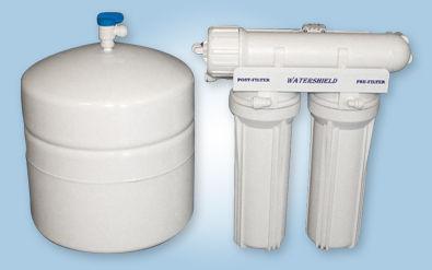 watershield-reverse-osmosis-water-filter