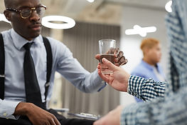 giving-glass-of-water-9F6C4RE.jpg