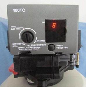 watershield-255-wholehouse-water-filter