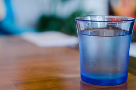 a-colorful-glass-of-water-AZHX7C8.jpg