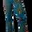 Thumbnail: Tie Dyed Bootleg Flares