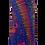 Thumbnail: Tie Dyed Maxi Skirts