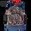 Thumbnail: Cotton Backpacks