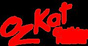 OzKat Clothing Nimbin - Online Clothing Store