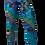 Thumbnail: Tie Dyed Leggings