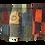 Thumbnail: Patchwork Shorts