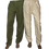 Thumbnail: Hemp Pants
