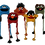 Thumbnail: Sesame Street Beanies