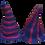Thumbnail: Felt Magik Hats