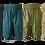 Thumbnail: Cargo Shorts