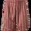 Thumbnail: Pinstripe Drawstring Shorts
