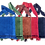 Thumbnail: Plain Satchel Bags