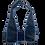 Thumbnail: Sling Bag