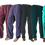 Thumbnail: Cargo Pants