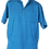 Thumbnail: Plain Short Sleeve Kurtha Shirt