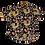 Thumbnail: Rayon Dress Shirts