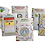 Thumbnail: Spiritual Tibetan Colouring Books