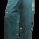 Thumbnail: Drawstring Pants 0200/10