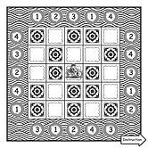 Hydra puzzle 1
