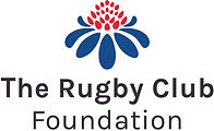 RugbyClubFoundation.jpeg