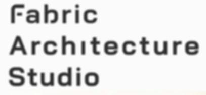FabricArchitecture.jpg