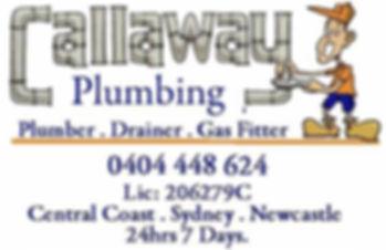 CallawayPlumbing.jpg