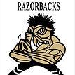 Ourimbah-Razorbacks.jpg