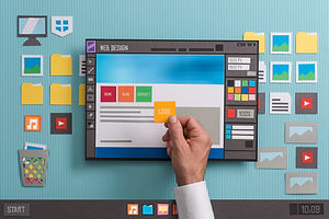 097935805-web-design-software.jpeg