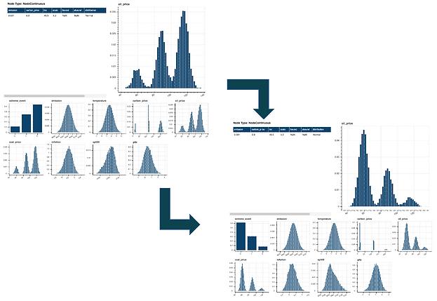 sensitivity_analysis.png