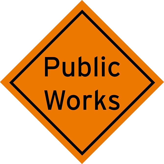 public-works.jpg